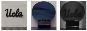 silicontransparent
